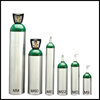 ialuminium-medical-gas-cylinder